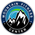 Mountain Fitness Center