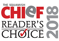 Marcy Peaker Voted The Chief Readers Choice Best Personal Trainer 2018